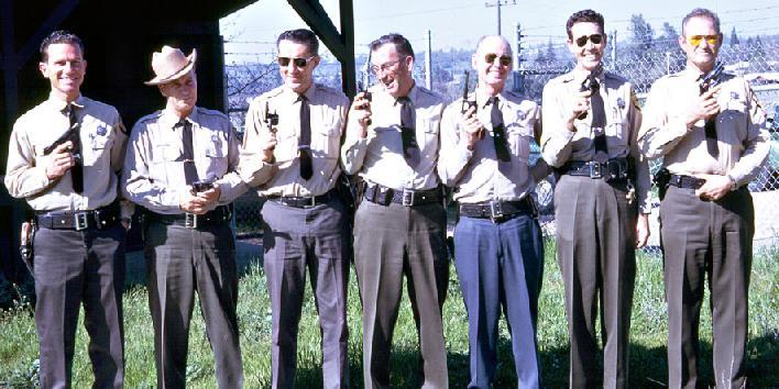 AuburnCaptainsDistrict1960's