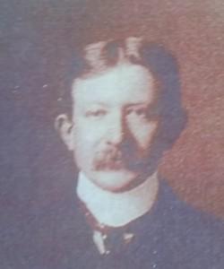 CarlWesterfieldCOP1918-20