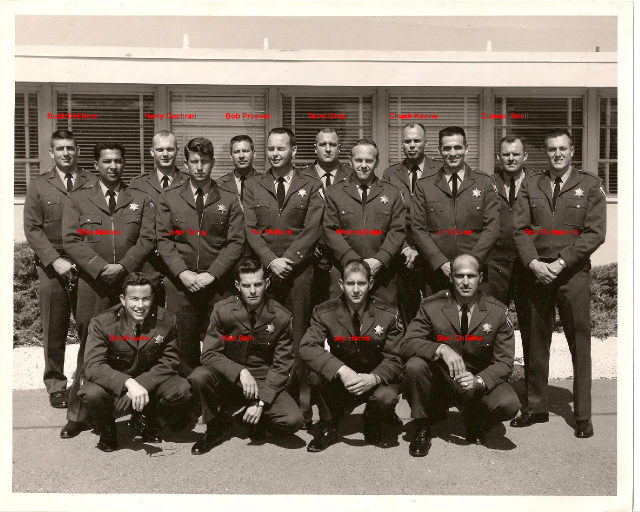 ClassOf1966WithNames