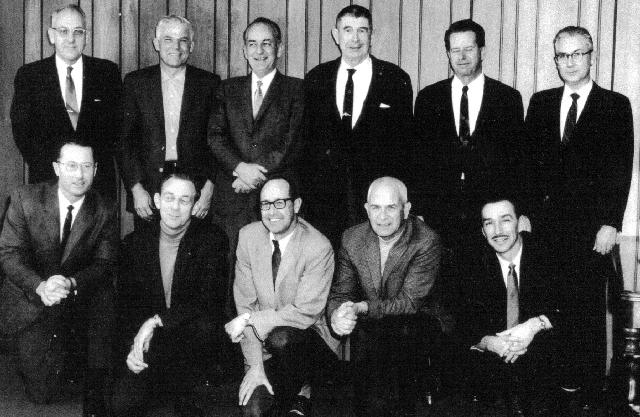 DFG_Brass_Late1960s