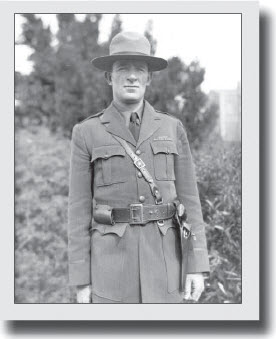 DeputyManningJay1938