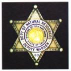 DeputyWardenBadge1928_1952