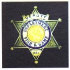 DeputyWardenBadge1952_present