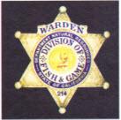 WardenBadge1928_1952