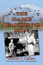 TheGameWardensSon-150x225