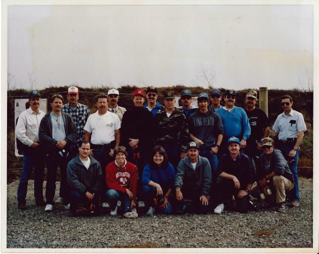 1991DFG_RangemasterSchool